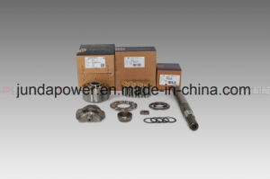 PSV2-55 SH120 KYB Series Hydraulic Pump Spare Parts pictures & photos