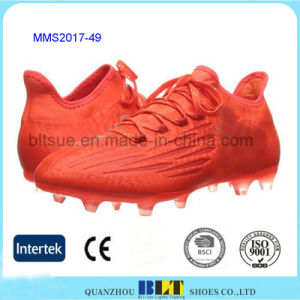 Wholesale Anti-Abrasion TPU Outsole Fashion Sports Shoes pictures & photos