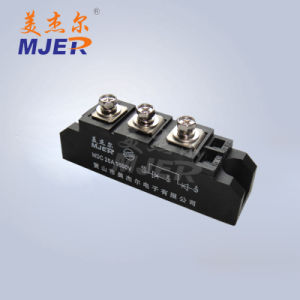 SCR & Power Diode Module Mdc Series SCR Control pictures & photos