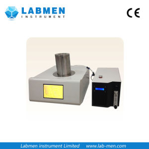 Tcm-P Thermal Conductivity Tester (Constant temperature) pictures & photos