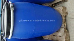 SLES for Sale pictures & photos