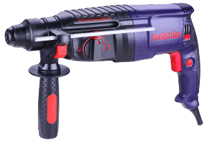 Electric Tools Hammer Drill with Ce pictures & photos