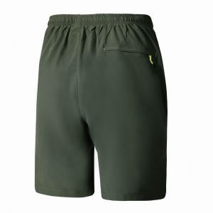 Men′s Outdoor Quick Dry Hiking Camping Casual Sports Board Shorts pictures & photos