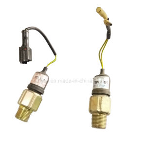 96371343 /96371342 Low Pressure Switch for Air Tank Daewoo Bm090 pictures & photos
