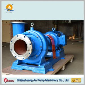 High Quality Liquid Ammonia Transfer Pump pictures & photos