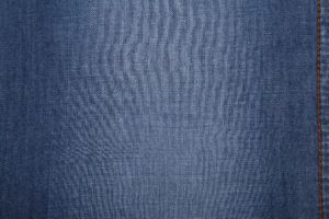 Summer Style Jeans Garment 100% Cotton 4 Oz Denim Fabric pictures & photos