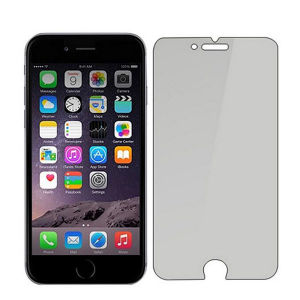 Anti-View Protector Full Covered Tempered Glass Film for iPhone 7/7 Plus pictures & photos
