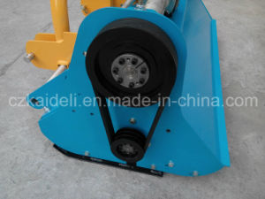 Professional Lawn Mower for European Market pictures & photos