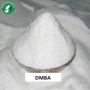 Dmba Weight Loss Raw Powder 1, 3-Dimethylbutylamine HCl CAS 71776-70-0 pictures & photos