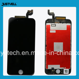 Touch Screen for iPhone 6s LCD pictures & photos