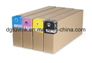 Refill Korea Water Based Dye Printing Ink pictures & photos