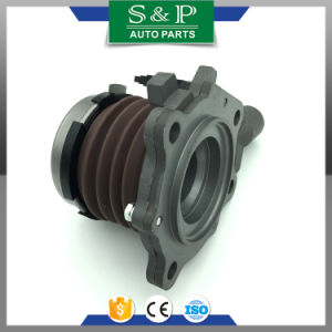 Auto Hydraulic Clutch Release Bearing Me538976 for Mitsubishi pictures & photos