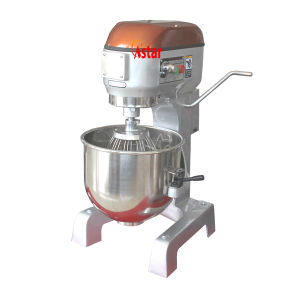 10L I Series Commercial Food Mixer Food Machine Kitchen Equipment Baking Equipment pictures & photos