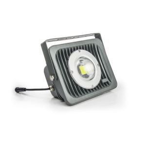 1000lumens 16W Solar Stree Light for Outdoor Lighting System pictures & photos