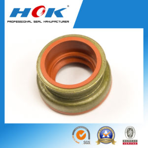 Ty NBR Oil Seal pictures & photos