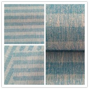 50d Cationic Two Ways Stretch Fabric pictures & photos