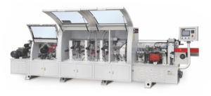 ZY. 230HB Automatic Edgebanding Machine pictures & photos