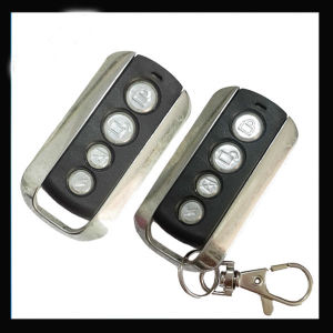 Face to Face Copy Remote Control Transmitter (SH-MD010) pictures & photos