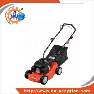 "20"" High Quality Honda Lawn Mowers Chinese Parts pictures & photos"
