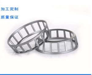 Different Model Bearing Cages for Different Bearings