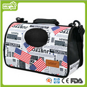 Fashion Desig Pet Carrier Pet Bag pictures & photos