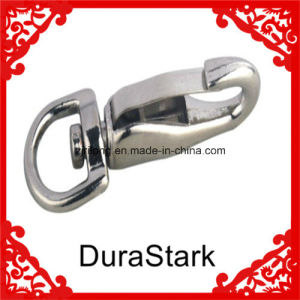 Die Cast Zinc Alloy Snap Hook &Spring Snap pictures & photos