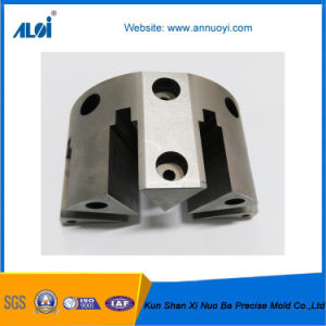 Casting Automotive Cast Iron Parts pictures & photos