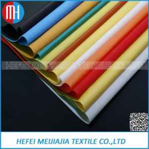 China Wholesale Spunlace Non Woven Fabric Manufacturer pictures & photos