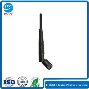 Indoor 2.5dBi Wireless Antenna SMA Connector 2.4G WiFi Antenna pictures & photos