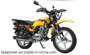 off Load 200cc Motorcycle with High Speed pictures & photos