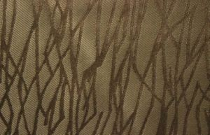 Jacquard Polyester Curtain Drapery Fabric pictures & photos