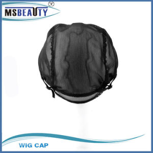 Adjustable Weaving Cap for Wig Making pictures & photos