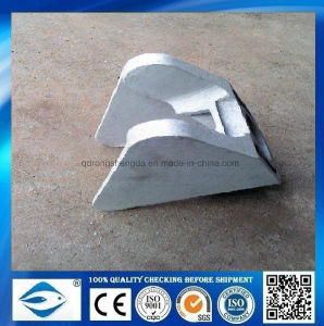 OEM Custom Design Service Stainless Steel Forging Parts pictures & photos