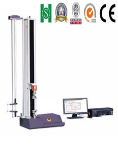 High Quality Servo Control Desktop Universal Testing Instrument pictures & photos