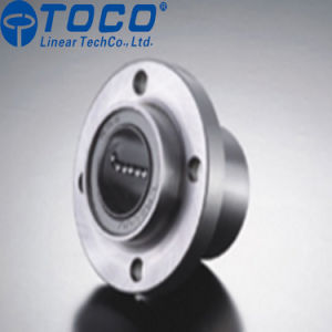 Toco Brand Linear Bearing Lmf25uu Bearing pictures & photos