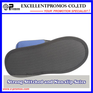 Foldable Neoprene Slippers for Travel (EP-NS1617) pictures & photos