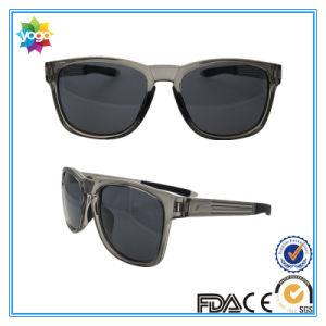 China High-Quality Colorful Fashion Sunglasses UV400 2017 pictures & photos