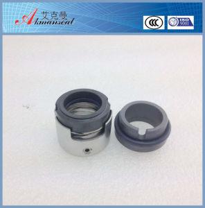 Burgmann Seals Mechanical Seals M7n pictures & photos