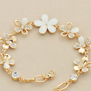 Testing Service for Imitation Jewelry pictures & photos