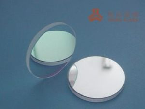 33mm Diameter Coating Black Glass Filter/Borosilicate Black Glas pictures & photos