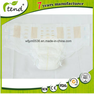 OEM Various Quality Standard Adult Diapers pictures & photos
