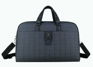 2017 Best Selling Classic Design Travel Bag pictures & photos