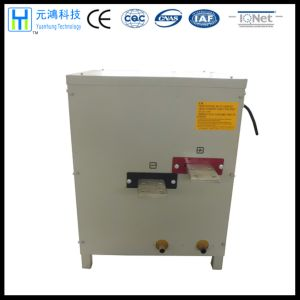 3000A 36V DC Power Supply PLC Rectifier pictures & photos
