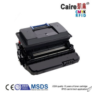 Compatible Toner Cartridge for DELL 5330 China Supplier pictures & photos