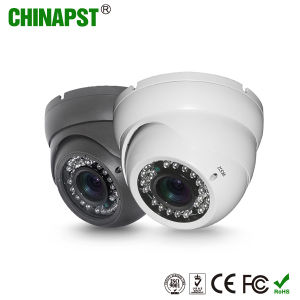 Cheapest 1.0MP Indoor Use CCTV IP Dome Cameras (PST-IPCD306AS) pictures & photos