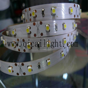 New Products Ce&RoHS Approved 0.2W Superbright 2835 SMD Flexible LED Strip pictures & photos