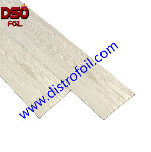 Pet Transfer Film/Thermal Transfer Film for Furniture pictures & photos