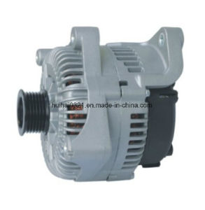 Auto Alternator for BMW 523, 525, 730, 740, 745, 750 12V 180A pictures & photos