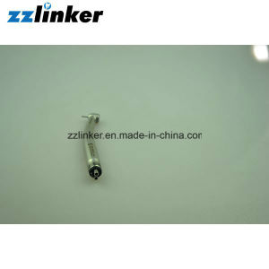 Medical NSK Air Turbine Handpiece pictures & photos