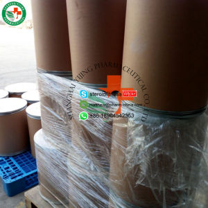 Sell High Purity 99.5% Cosmetics Grade White Vaseline pictures & photos